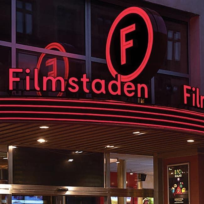 Filmstaden